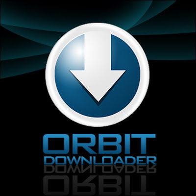 Orbit Downloader v4.1.1.17 Portable