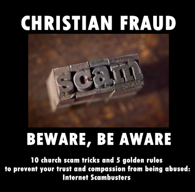 christian-church-scam
