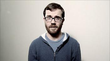 BAJO LA MANGA. Blake Whitman, uno de los referentes creativos de Vimeo