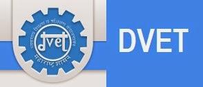 Maharashtra ITI Result 2015
