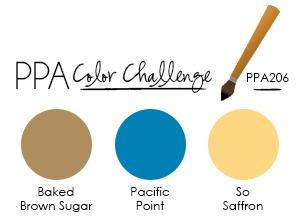 http://www.palspaperarts.com/2014/06/ppa206-a-color-challenge.html