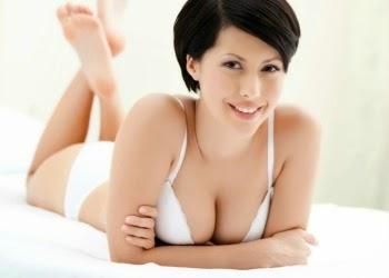 obat pengencang payudara secara alami