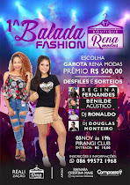 Balada Fashion