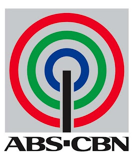 ABS-CBN Upcoming New Shows for 2013