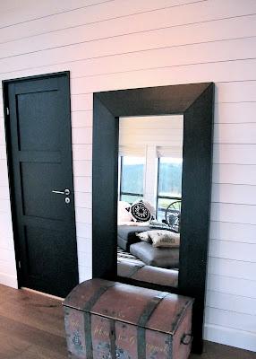Bohus speil
