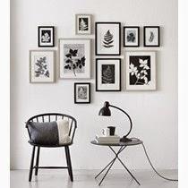 http://hoejgaardbrugskunst.dk/product/grafiktryk-fern-white-postkort-a5-4212/
