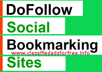 Social Bookmarking Sites List 2013 Without Registration
