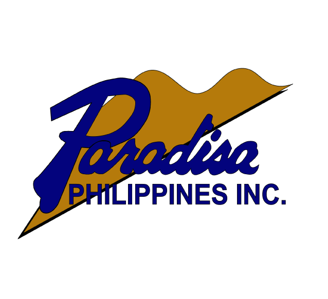 Davao City Hiring: SM Davao Promodiser for Paradisa Phil. Inc.