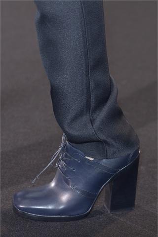 CostumeNational-ElblogdePatricia-Shoes-zapatos-scarpe-calzado-chaussures-cordones