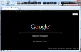 SS1-Xdark_Firefox