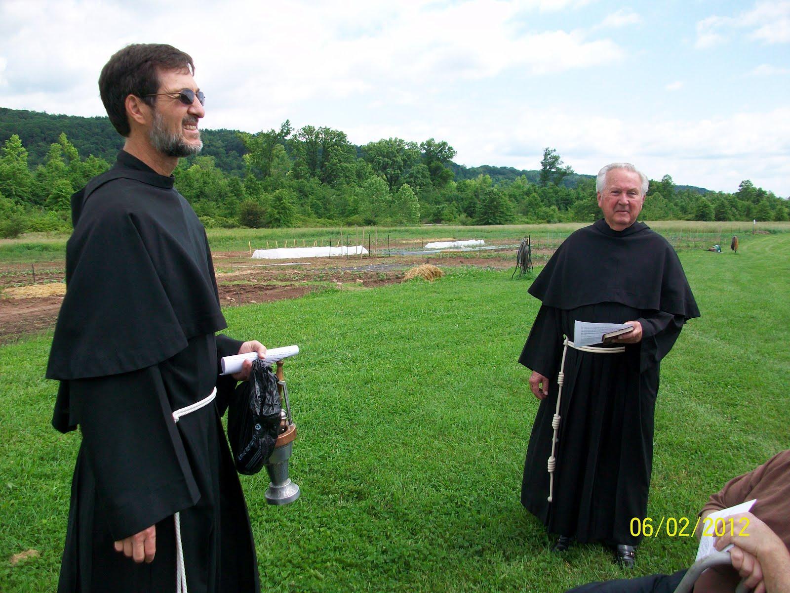 John barnewall franciscan friar for The franciscan