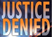 Justice Denied - Access To Legal Aid