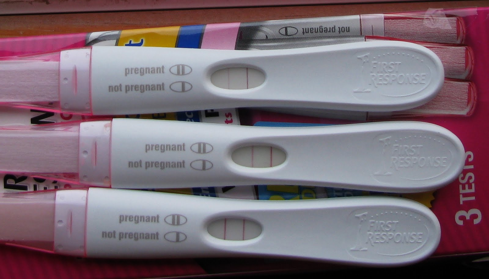Positive-Serial-Pregnancy-Tests