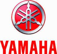 Update Daftar Harga Motor Yamaha Terbaru Bulan Ini Januari 2016