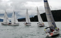 http://asianyachting.com/news/RMSIR2013/Raja_Muda_2013_Race_Report_5.htm