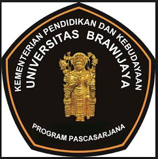 Daftar Fakultas dan Minat Progam Magister UB