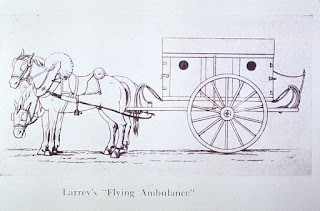 Larrey's_Flying_Ambulance
