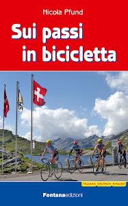 Sui passi in bicicletta