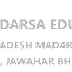 UP Madarsa Board Results 2013 Lucknow Alim www.upmsp.org - Uttar Pradesh
