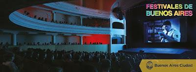 FESTIVALES DE BUENOS AIRES