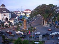 Fakta: Sejarah Kota Medan