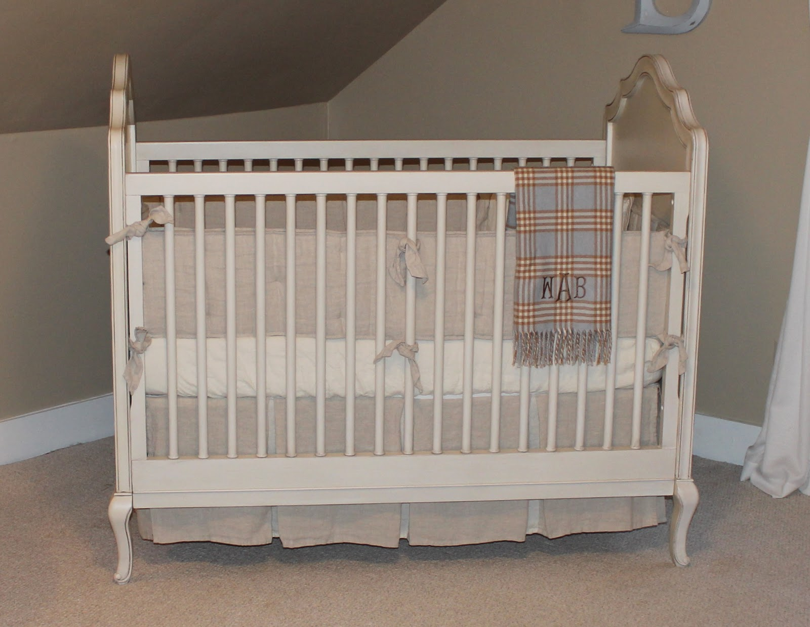 11 Baby Deaths Linked to Defective Simplicity Cribs Fox News Pictures of recalled simplicity cribs