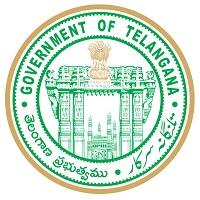 TS Go No 130 Telangana Pensioners DR Go-Pensioners Jan 2015 DA Go