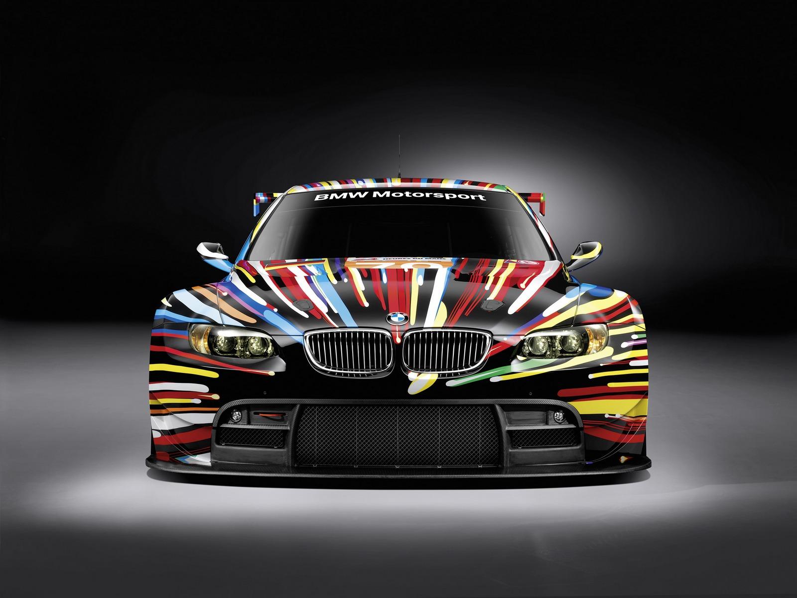 http://3.bp.blogspot.com/-Kl2zGhV4HTo/Tettf_9-waI/AAAAAAAAB_g/ZP1bCwiDuQk/s1600/bmw-m3-gt2-art-car-01.jpg