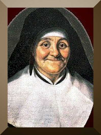 Saint Julie Billiart.jpg