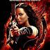 The Hunger Games 2: Catching Fire Review