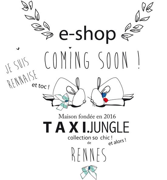 http://www.taxi-jungle.com/