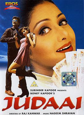 Judaai 1997 Watch full hindi movie Hd