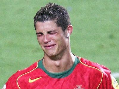 Portugal - Turkije 20.45 op Eredivisielive!