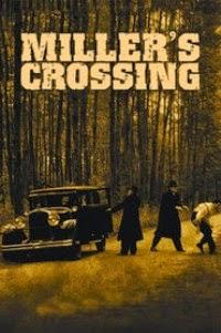 Watch Miller's Crossing Online Free in HD