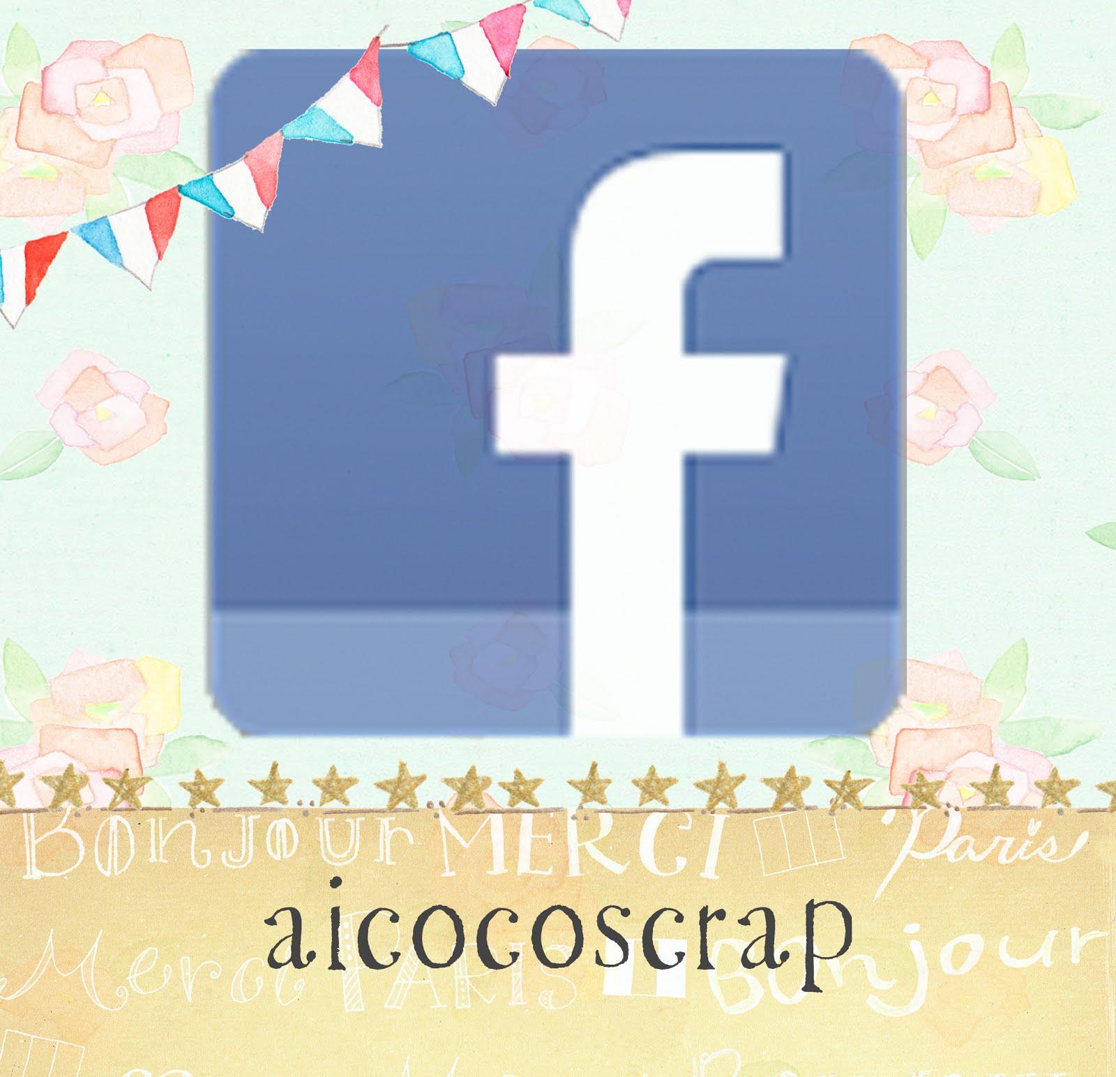 Facebook(キットSHOPページ)