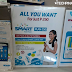 Smart Postpaid Plan 250 Gives You Unli All Net Texts, 100MB Mobile Data, 3 Hours of  Calls to Smart, Sun, Talk N' Text