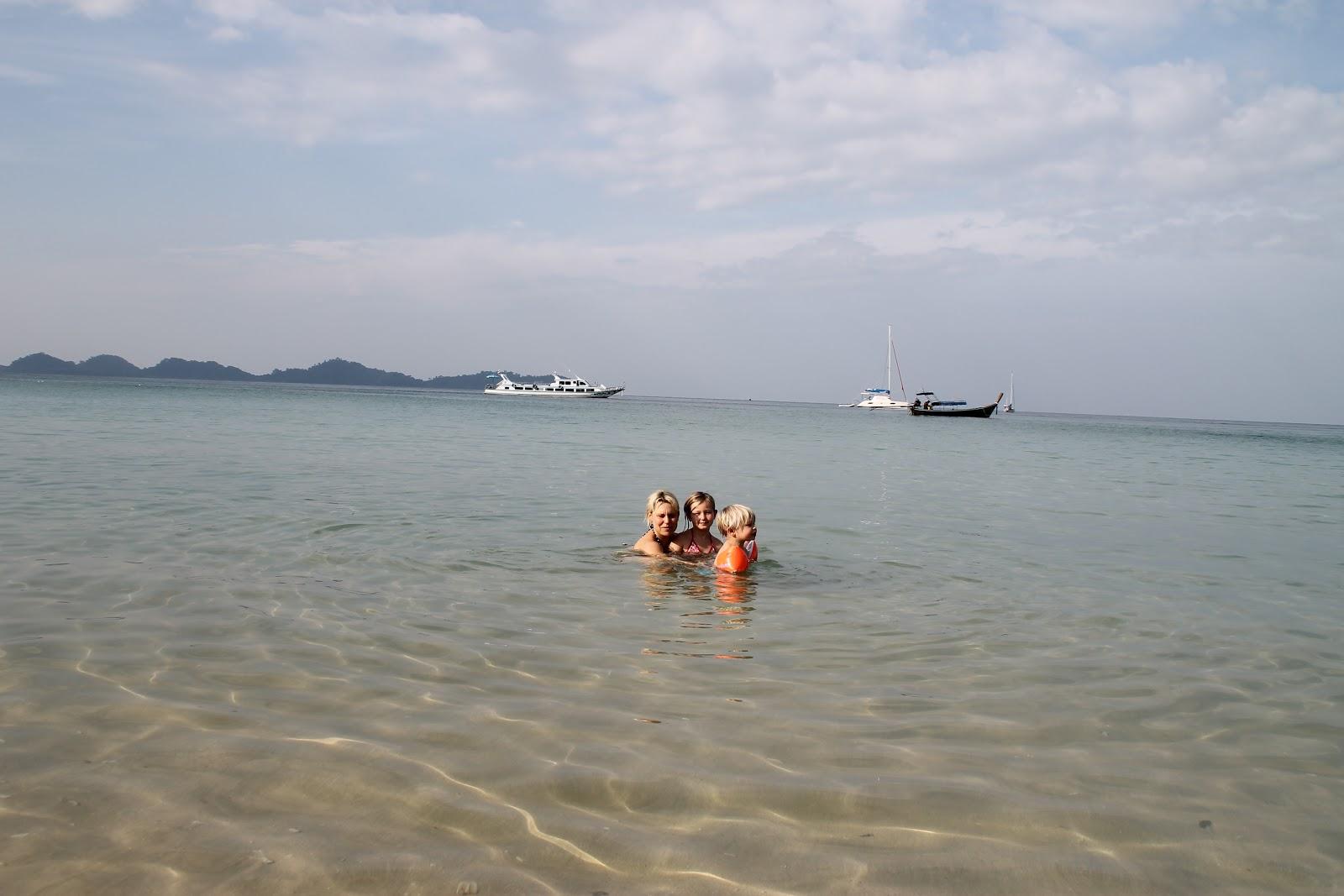 videos o luleå thailand