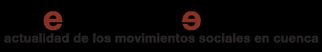 Cuenca Alternativa
