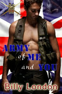 Army of You And Me