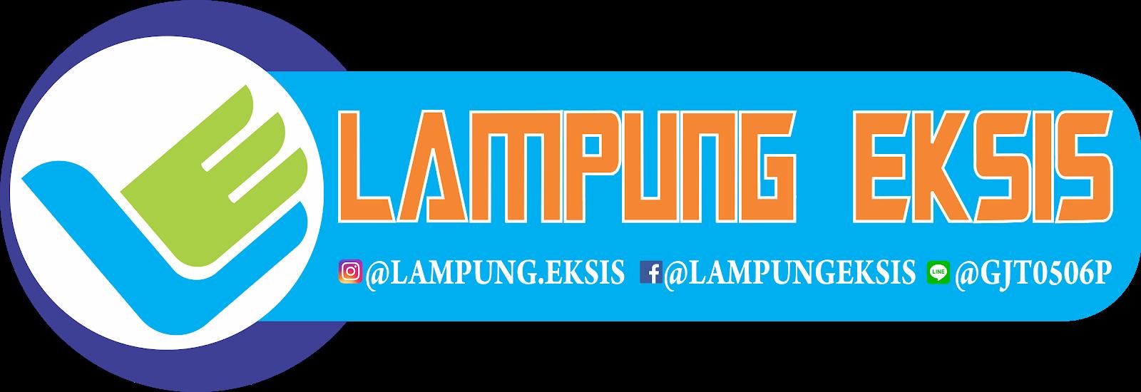 Lampung Eksis