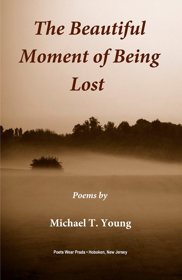 http://www.amazon.com/Beautiful-Moment-Being-Lost/dp/0615971105/ref=sr_1_1?s=books&ie=UTF8&qid=1427479105&sr=1-1&keywords=the+beautiful+moment+of+being+lost