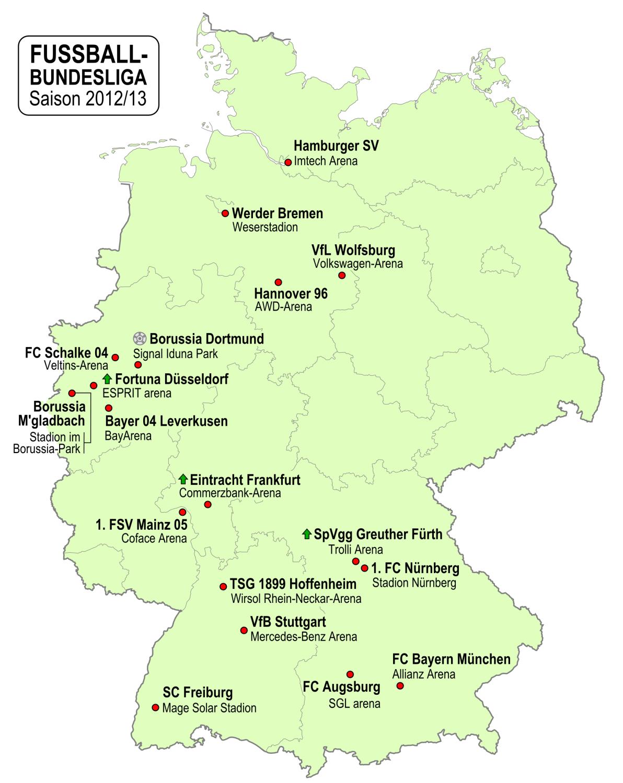 2 deutsche liga