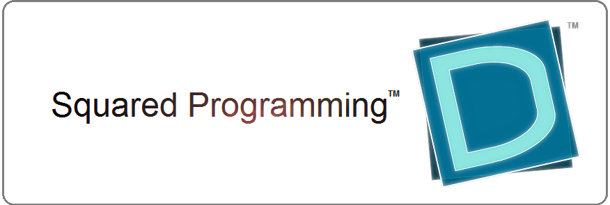 Squared Programming