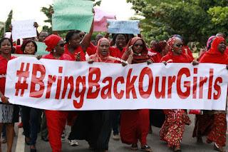 Boko Haram: 17 Chibok girls' parents dead – BBOG