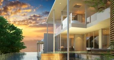 Alasan Membeli Villa Di Bali