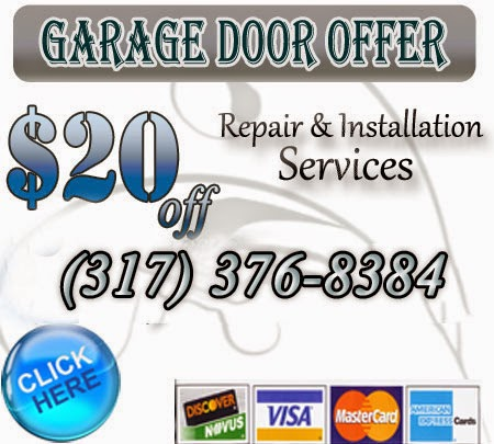 http://indianapolis-garagedoorrepair.com/images/offer-free-estimates-2.jpg