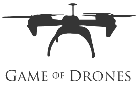 The Laboratory of the Drone