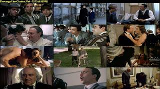 Dalí (1991)