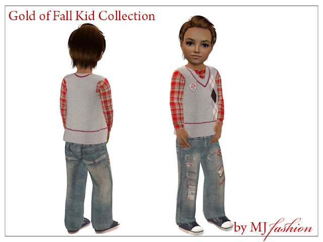 http://3.bp.blogspot.com/-KlKFTt23xpc/UHvtNeEumkI/AAAAAAAAAgw/sUvu4nSonQY/s640/goftb5.jpg