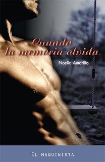 Cuando la memoria olvida Portada_web_CUANDO+LA+MEMORIA+OLVIDA